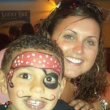 Babysitter, Nanny in Garner