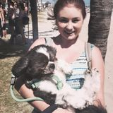 Experienced Pet Sitter Located in Winter Park