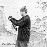 Videographer seeking work
