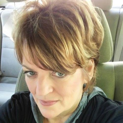 House Sitter Provider Linda Williams's Profile Picture