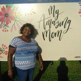 Loving Nanny in Richmond, Texas