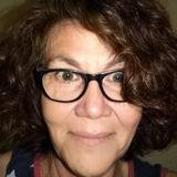 Naples, Florida Senior Caregiver