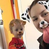Babysitter, Nanny in Airdrie