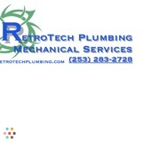 Plumber in Bonney Lake