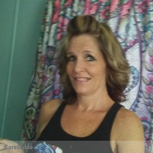 Housekeeper Provider Michele Eastman's Profile Picture