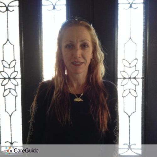 Pet Care Provider Lynn S's Profile Picture