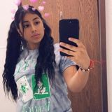 Hi my name is Alondra. I am searching for a Babysitter job opportunity here in Orange County, California.