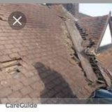 A&r Roofing call for a free estimate