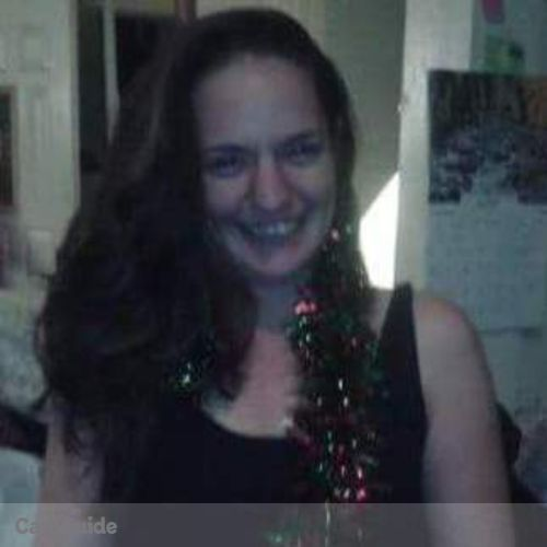 Housekeeper Provider Tina R's Profile Picture
