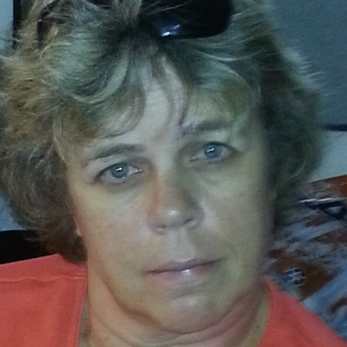 Housekeeper Provider Joanne M's Profile Picture