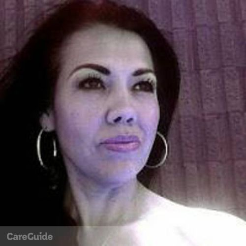 Housekeeper Provider Jennifer G's Profile Picture