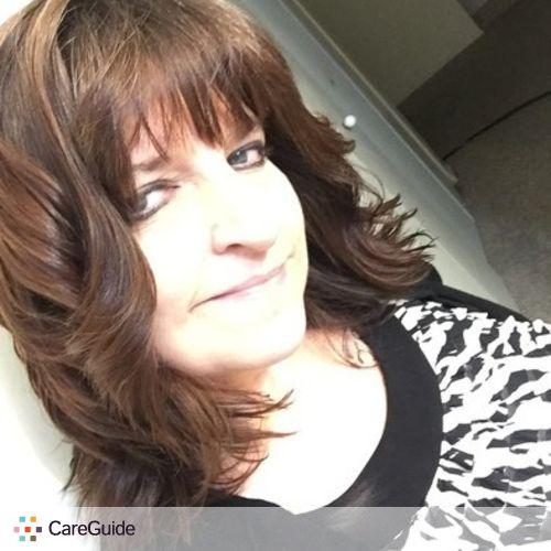 Child Care Provider Yvette C's Profile Picture