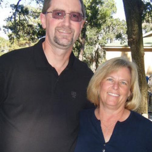 House Sitter Provider Todd B's Profile Picture