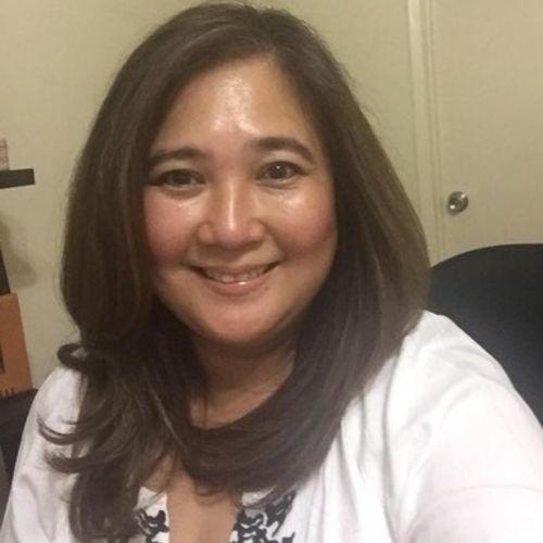 House Sitter Provider Matea B's Profile Picture