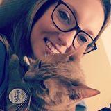 Pet Sitter Job in Statesboro