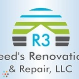 Reed's Renovation & Repair