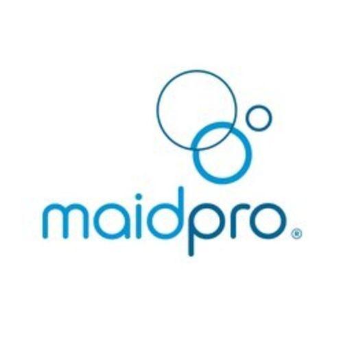Housekeeper Provider Marlando M Gallery Image 1