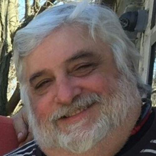 Tutor Provider Samuel A's Profile Picture