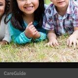 Daycare Provider in Columbia