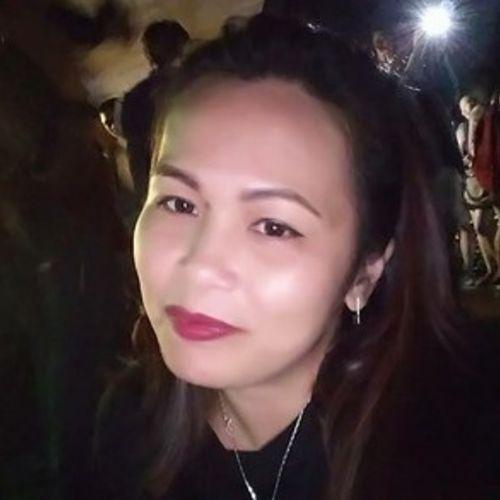 Pet Care Provider May Ann Siona's Profile Picture