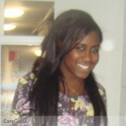 Tutor Provider Amanda Williams's Profile Picture