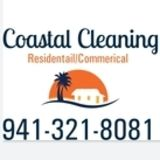 Small Commerical and Residental Cleaning