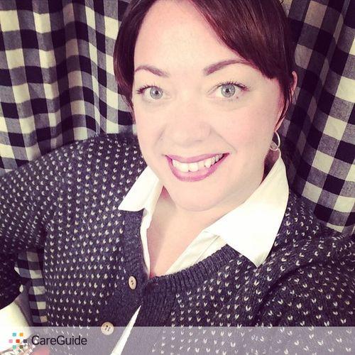 Child Care Provider Denise Koffler's Profile Picture