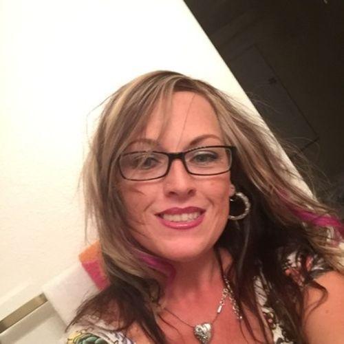 Child Care Provider Christy K's Profile Picture