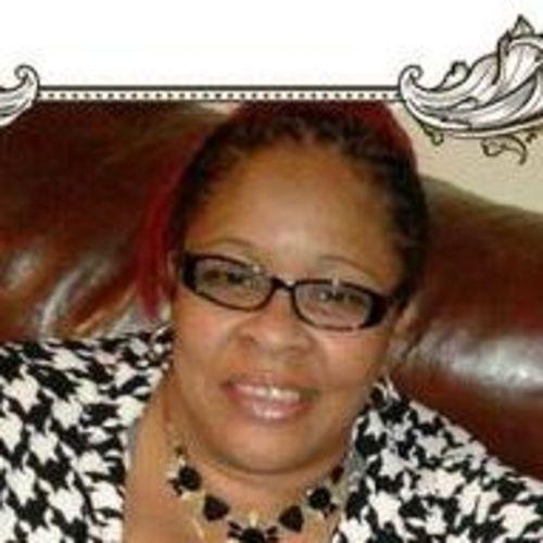 Housekeeper Provider Yvette Wright Gallery Image 1