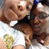 Single mom needs dependable sitter help!