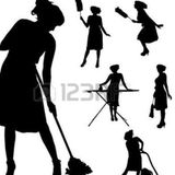 Honest,Reliable,Hardworking Detail Oriented HouseCleaner Looking for some extra work