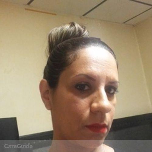 Child Care Provider Maryann Marti's Profile Picture