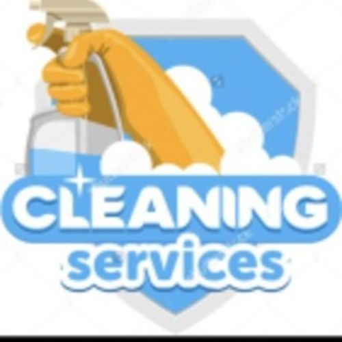 Good House Cleaner Available Immediately