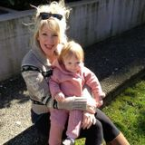 Nanny, Pet Care in Vancouver