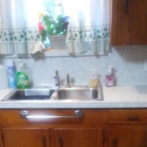 Housekeeper Provider Kristi Simmons Gallery Image 2