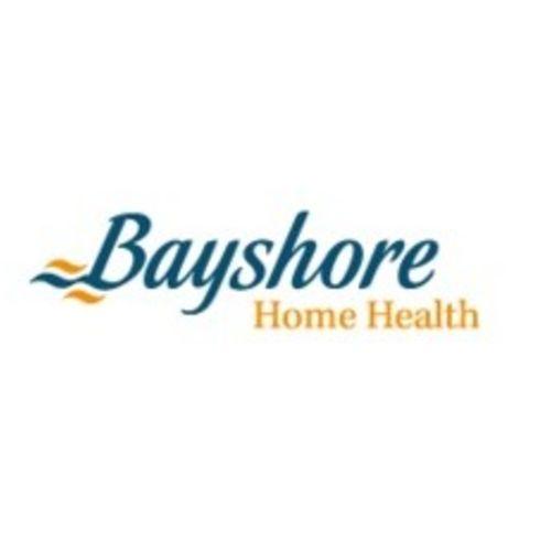 Housekeeper Job Bayshore H's Profile Picture