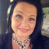 Special Education/Teacher for the Visually Impaired GONE NANNY!  17 year veteran;)  kids