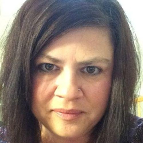 Pet Care Provider Monique Yorgensen's Profile Picture