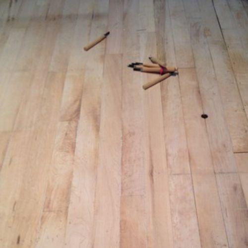 Housekeeper Provider Yawn Flooring J Gallery Image 3