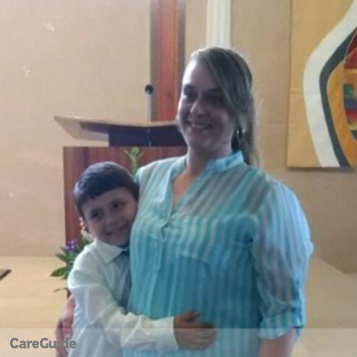 Housekeeper Provider Jodi L's Profile Picture