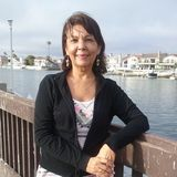 15 years experience in infant care, Spanish-English speaking. Nanny in North Las Vegas.