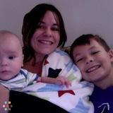 Babysitter, Daycare Provider, Nanny in Gulfport