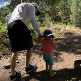 Seeking Full Time Caregiver in Kitsilano