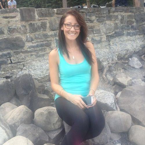 Child Care Provider Jennifer Quinlan's Profile Picture