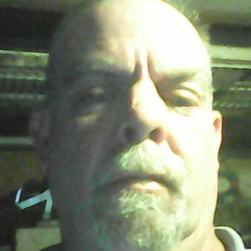 Handyman Provider Thomas S's Profile Picture