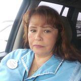 Housekeeper in San Bernardino
