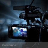 Videographer in Plantation