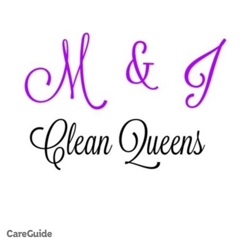 Housekeeper Provider M&J CleanQueens's Profile Picture