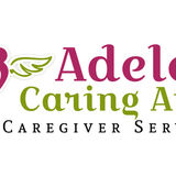 24/7 and Live-In Caregivers Available! Serving Oakland Wayne and Macomb Counties