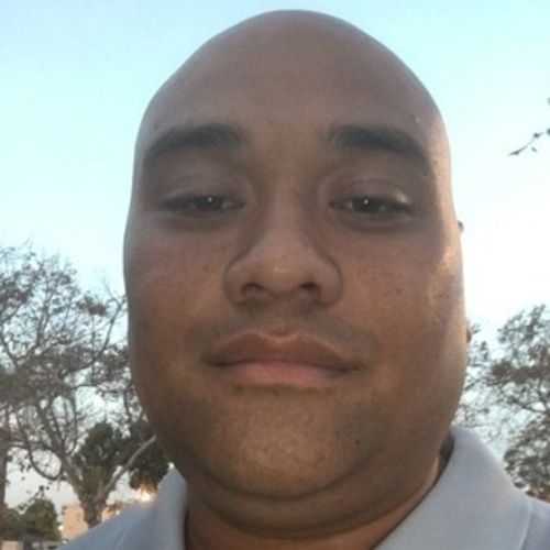 House Sitter Provider Justin K's Profile Picture
